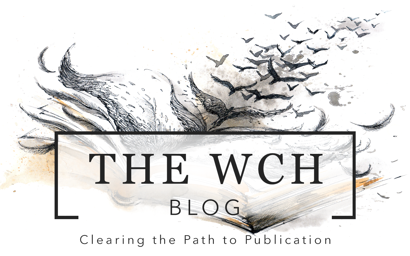 Writers' Clearinghouse